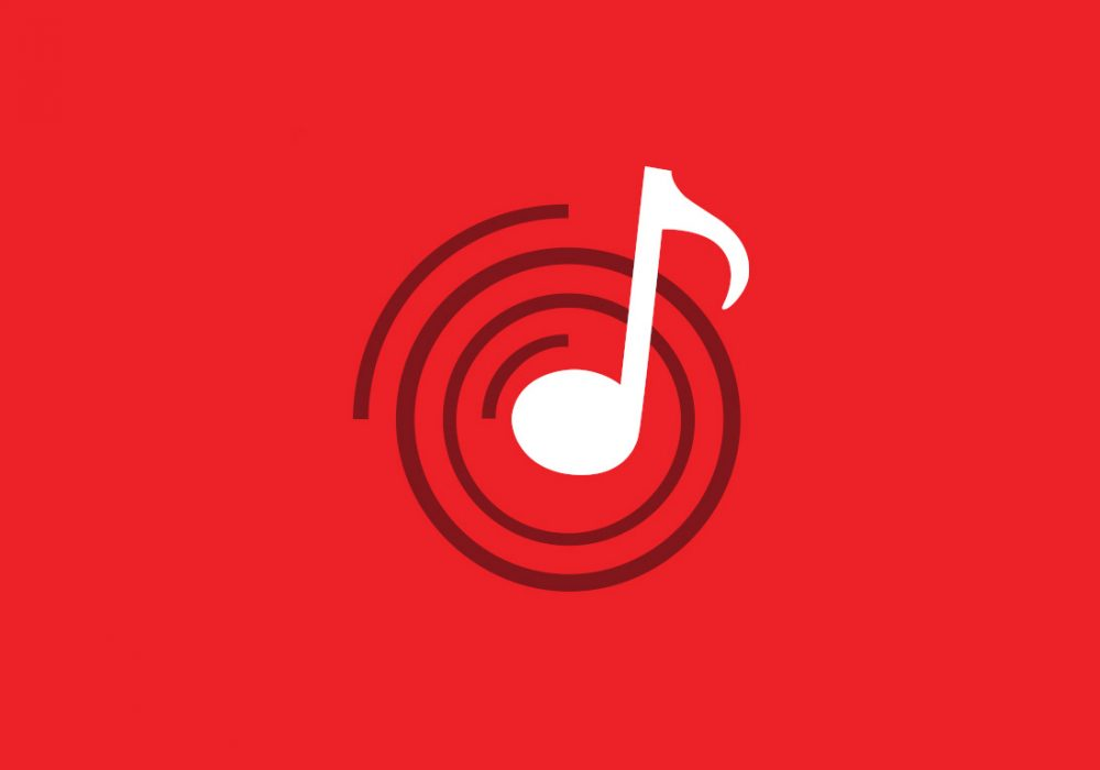 Wynk Music Review